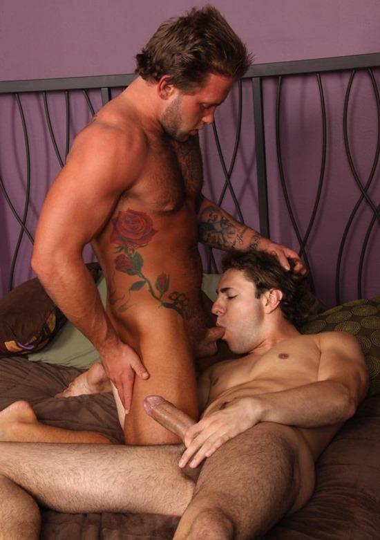 Carter Jacobs & Jacek