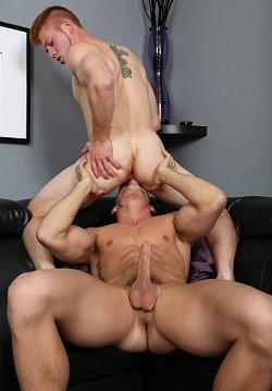 free gay pics 15