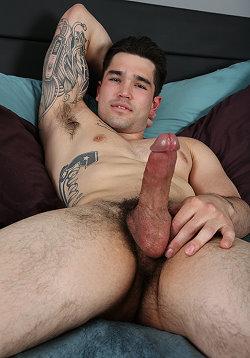 free gay pics 24